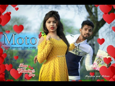 Moto | Haye Re Meri Moto| Hi Re Meri Motto| Ajay Hooda|Diler