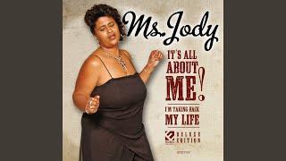 Ms. Jody's Boogie Slide