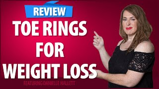Effortless weight loss is the dream. internet full of pseudo-scientific sounding gizmos which claim to make easy. in this video, i review...