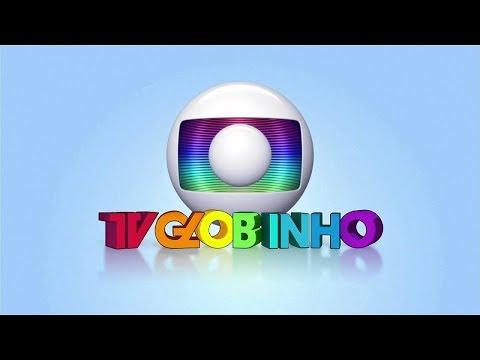 DESENHOS ANIMADOS - (TV GLOBINHO) 24H JÁ JÁ OS SIMPSONS