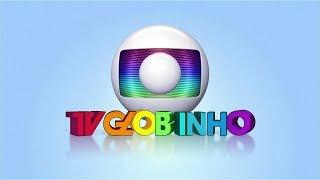vuclip DESENHOS ANIMADOS - (TV GLOBINHO) 24H JÁ JÁ OS SIMPSONS