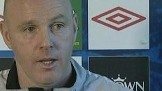 Sam Allardyce 'to sue Steve Kean' over 'disparaging remarks' thumbnail