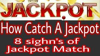 cricket jackpot prediction | cricket betting tips| Today Match Prediction