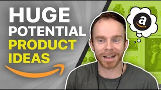 How to Find Huge a Potential  Product to Sell on Amazon - Live Workshop with Seth & Amazeowl
