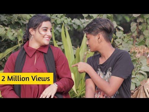 Bhojpuri Boy Saying Hamri Amma Ko Bahu Chahie Prank |Bantai It's Prank thumbnail
