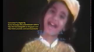 Chicha Koeswoyo,Ira Maya Sopha,Adi Bing Slamet,Dina Mariana