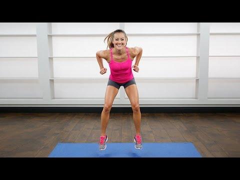 5-minute-leg-workout