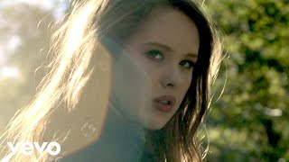 Madison McWilliams - Hurt Me