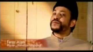 Dokumentation - ISLAM - Messias, Imam Mahdi, Jesus ist erschienen - Ahmadiyya Muslim Jamaat 2/8