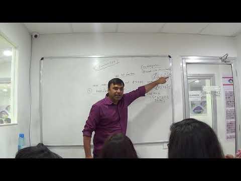 NPAT - IPM Session 1 Part 2