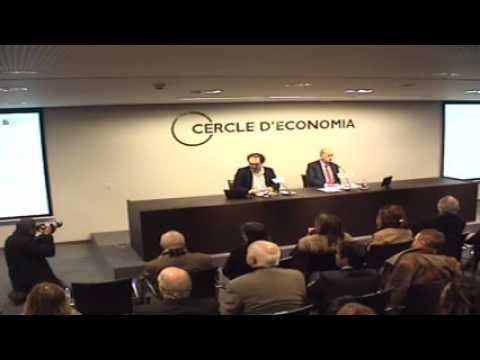 Aleix Valls, CEO de Mobile World Capital Barcelona