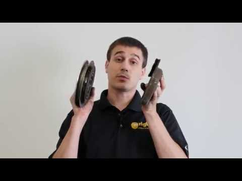 Ultimate Guide to your Mower Clutch