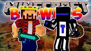 Minecraft Bed wars : Теросер и Аид играют вместе #90(, 2015-07-23T14:00:47.000Z)