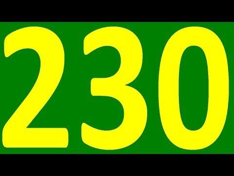 АНГЛИЙСКИЙ ЯЗЫК ПО ПЛЕЙЛИСТАМ УРОК 230 УРОКИ АНГЛИЙСКОГО ЯЗЫКА АНГЛИЙСКИЙ ДЛЯ НАЧИНАЮЩИХ С НУЛЯ