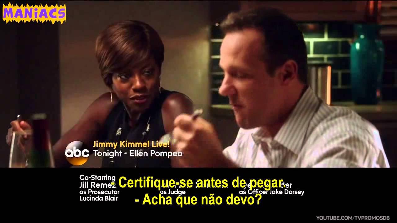 How to get away with murder 1x03 promo legendado youtube how to get away with murder 1x03 promo legendado ccuart Choice Image