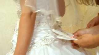 Свадебная видеосъемка и фотосъемка Донецк | ::: снимаем стильные свадьбы