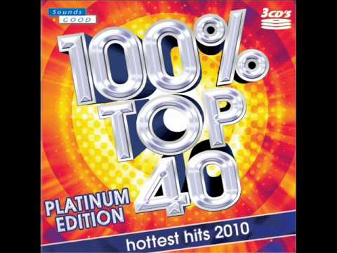 Replay - 100% Top40
