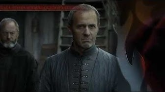 Wann Kommt Die Neue Staffel Von Game Of Thrones