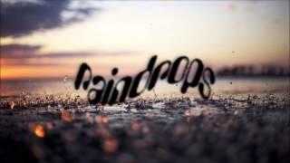 en5om presents raindrops   deep house session   125bpm