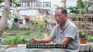Publication Date: 2017-05-23 | Video Title: 培英中學火龍電車計劃 Puiying School Fire