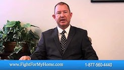 Homestead Debt Collection Harassment Attorney   Should I File a Lawsuit?   Florida City 33034