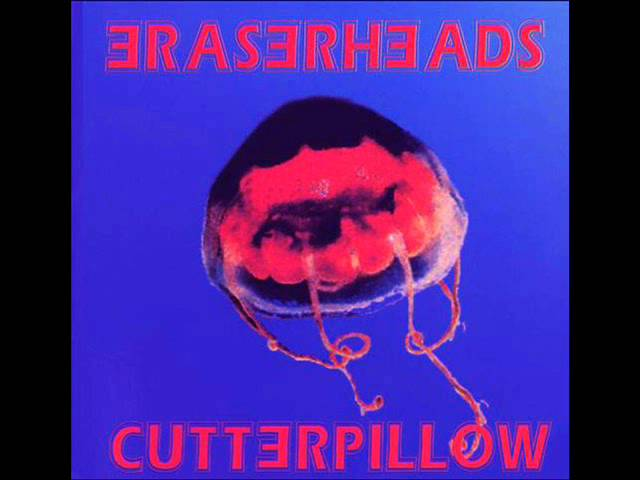 eraserheads-torpedo-marco-aldenese