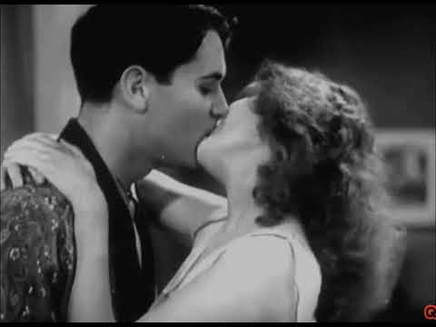 Extravagance▪Full Movie English▪1930