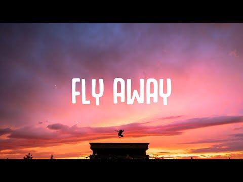 Tones And I - Fly Away (Lyrics)