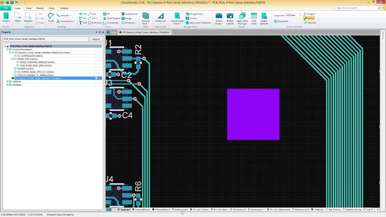 CircuitStudio How-To Video Library   CircuitStudio