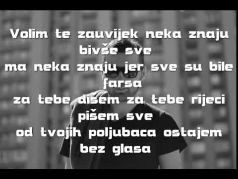 Download Jala - Voljena