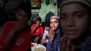 eid-mubarak-song-gana-md-arman-mp3---gana