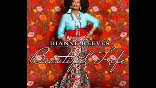 Beautiful Life [full cd] ?  DIANNE REEVES
