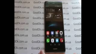 Download lagu Huawei P9 32Gb EVA-CL00 cdma+gsm