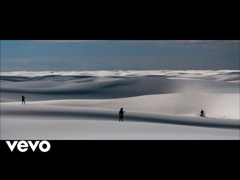 ACIDMAN - 「最後の星」MV