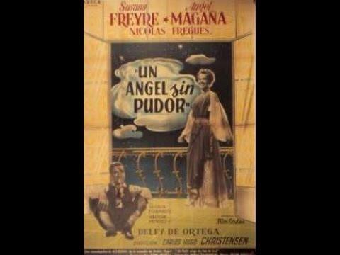 Angel Sin nude 802