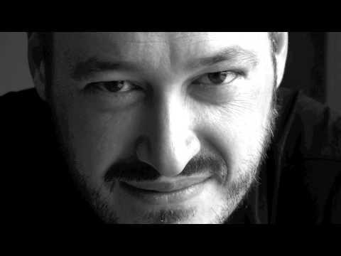 "Lieder eines fahrenden Gesellen, ""Ging heut Morgen übers Feld"" José Antonio López, Barítono"
