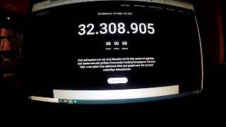 Sono Motors, die letzten Sekunden einer der größten Community-Funding Kampagne...