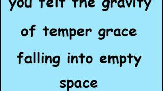 linkin park - Iridescent - Transformers-3 Theme Song lyrics