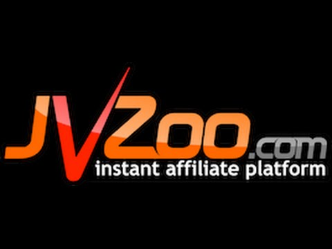 List Of The Hottest Selling JVZoo Affiliate Products Of All Time That I Have Promoted That Pay Well