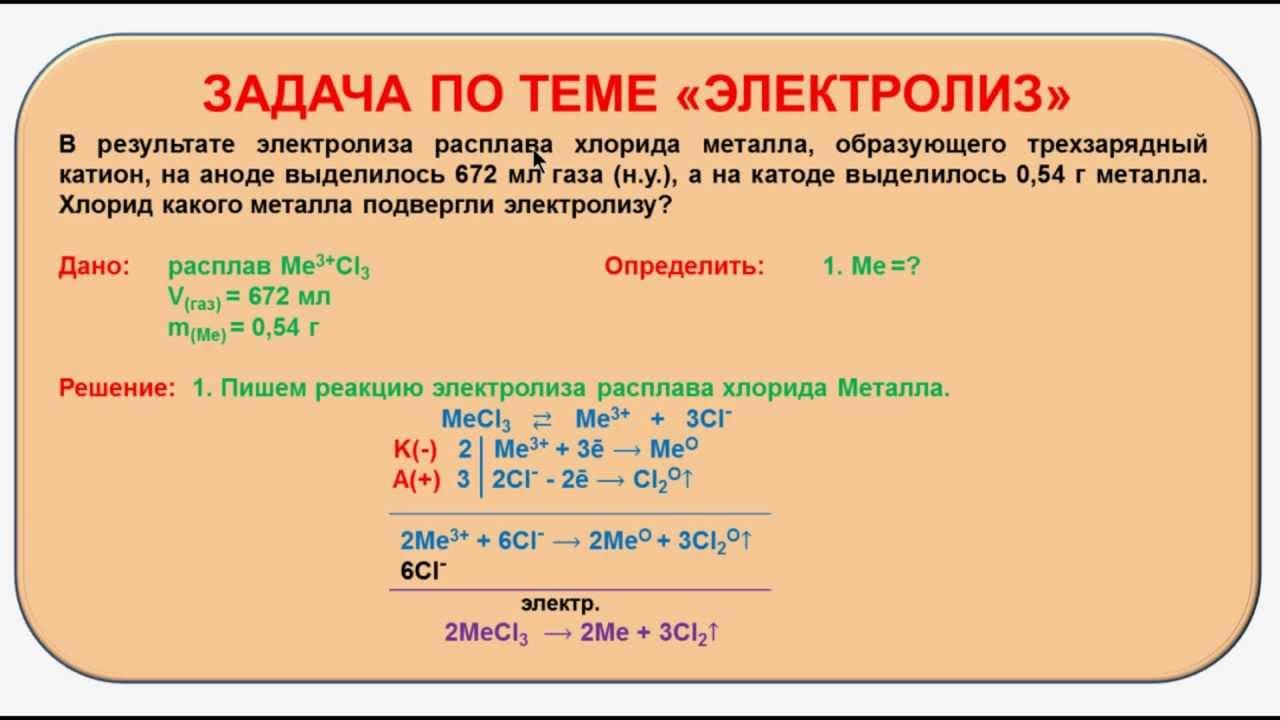 при решении обратной геодезической задачи определяются