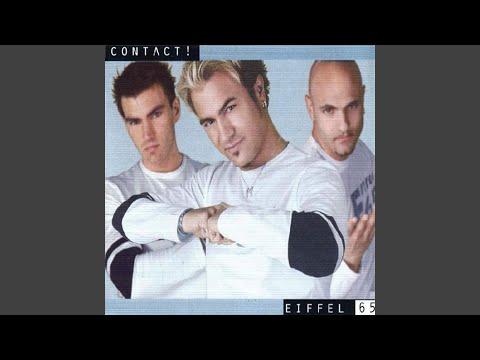 Lucky (In My Life) (Radio Cut)