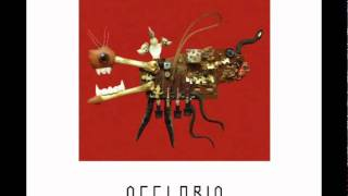 ACELORIA - Mad Apache (Miky Ry remix)