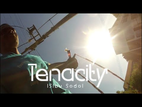 | Tenacity | SIBU SODO |