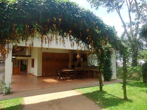 Sítio a venda em Santa Isabel-SP,60 000 m² 6 hectares
