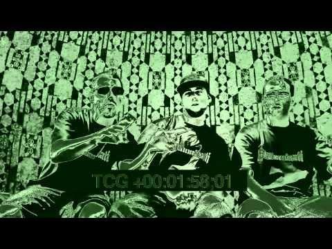 Freeze feat. Skilluminati - Wer macht die Musig? (Jungle Raiders Remix) 2011