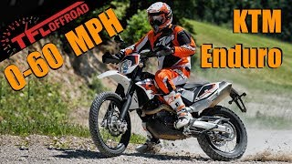 ktm 690 enduro review what you need to know before you buy