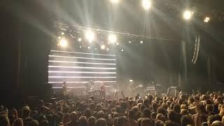 METRIC — Gimme Sympathy  (Live at O2 Forum Kentish Town, London 20/11/2018)