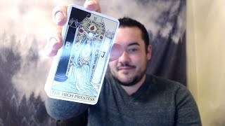 🦃ALL SIGNS NOVEMBER 16 DAILY INTUITIVE LOVE AND FINANCE TAROT READING 🌎🦃