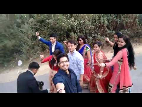 Fyoladiya Garhwali Video Song