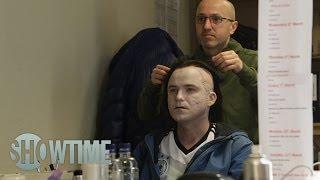 Penny Dreadful | Behind Episode 4: Make-Up and Prosthetics | Season 1